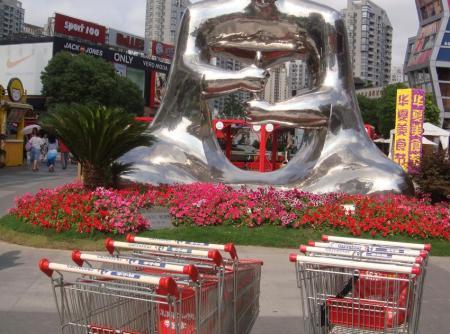shanghai_shopping.JPG