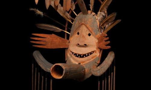 t1larg.chin.tube.mask.jpg