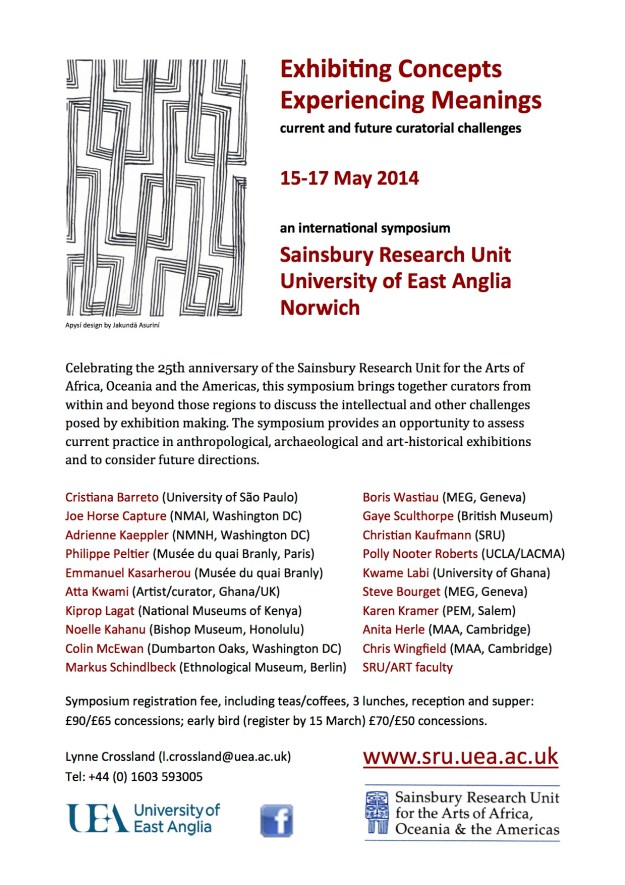 May conf poster 22_1_14