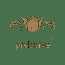 Prelusive