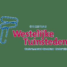 Westelijke Tuinsteden