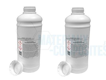 Mousse Pu Liquide Bi Composant 35kg M3 Boutique Materiaux Composites