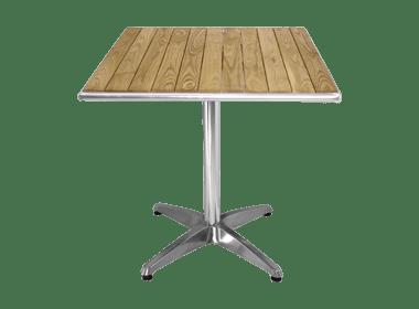 mobilier pour restaurant hotel bar