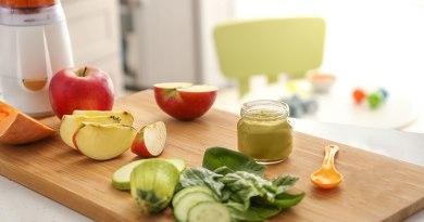 Comment préparer un repas zéro déchet
