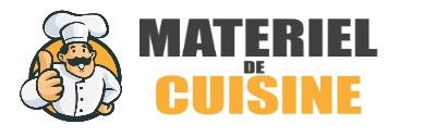 Blog Culinaire - Materiel-De-Cuisine.com