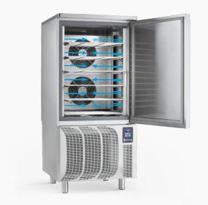 choisir et acheter cellule de refroidissement
