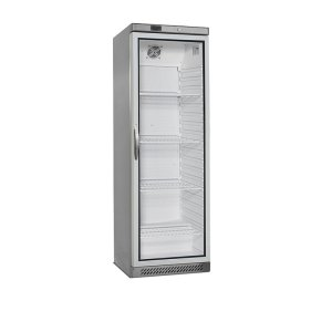 ITVL40i-EXTERIEUR-FINITION-INOX
