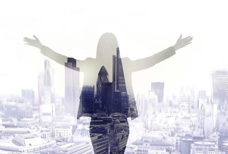 Comment créer son entreprise dans le Relooking ? Trois grandes étapes à connaitre