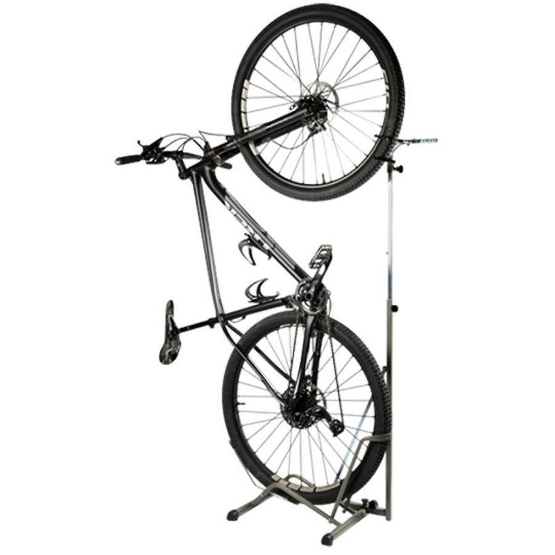 support velo universel stabilus vertical