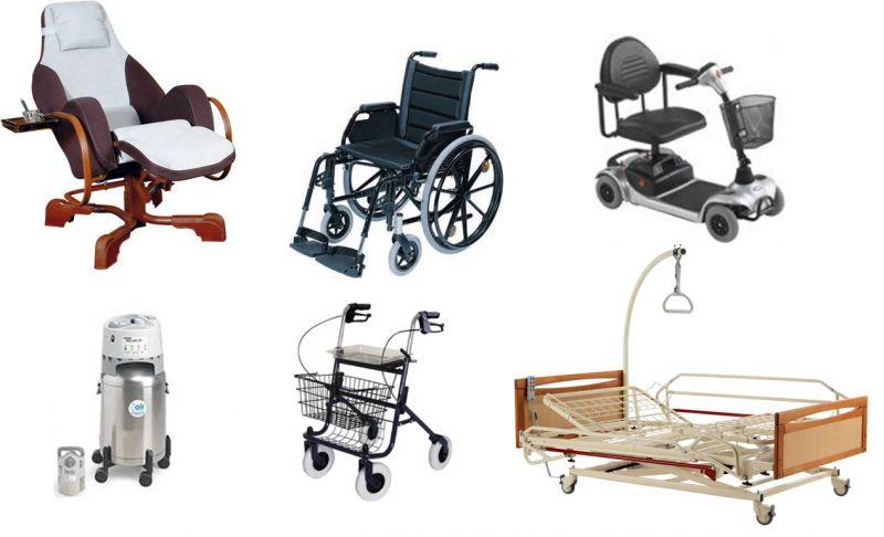 www materielmedicalsalonais com
