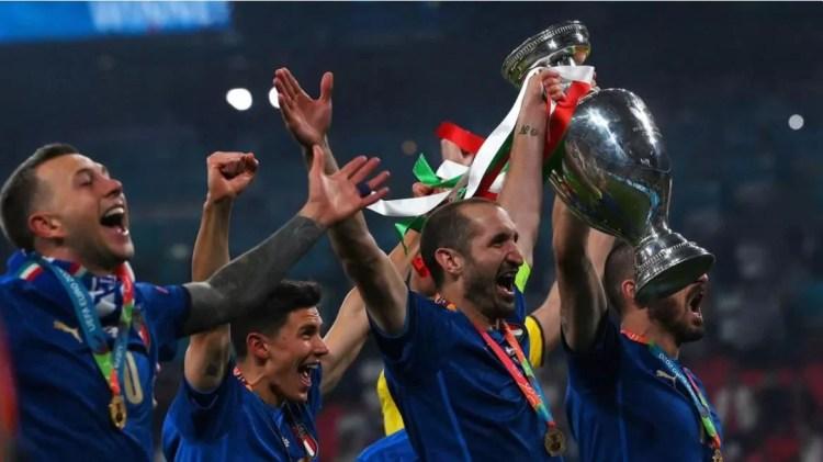 Fonte Foto: uefa.com