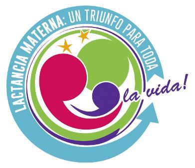 https://i1.wp.com/www.maternidadcontinuum.com/wp-content/uploads/2014/08/lema_dialactancia2014.jpg