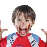 21  Alimentos que criança não deve comer antes de 2 anos ou +.