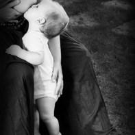 mãe amamentando_