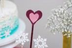 festa-infantil-frozen-19