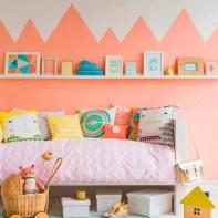 almofadas na decoração do quarto das crianças 24,