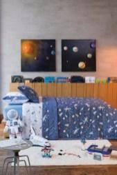 ideias de roupa de cama para as crianças 5