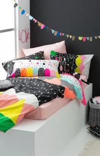 ideias de roupa de cama para as crianças1