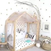 ideias de roupa de cama para as crianças3