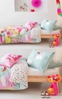 ideias de roupa de cama para as crianças44