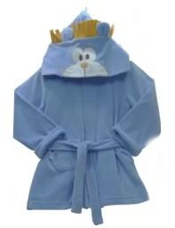 roupas de bebe com qualidade no brasil 10