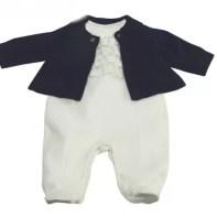 roupas de bebê com qualidade no brasil 1