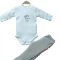 roupas de bebê com qualidade no brasil 4