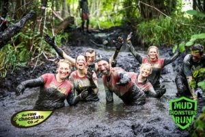 team-in-mud