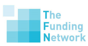 the-funding-network-logo