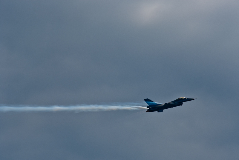 Airshow radom 2011 niedziela (47)
