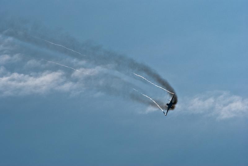 Airshow radom 2011 niedziela (40)