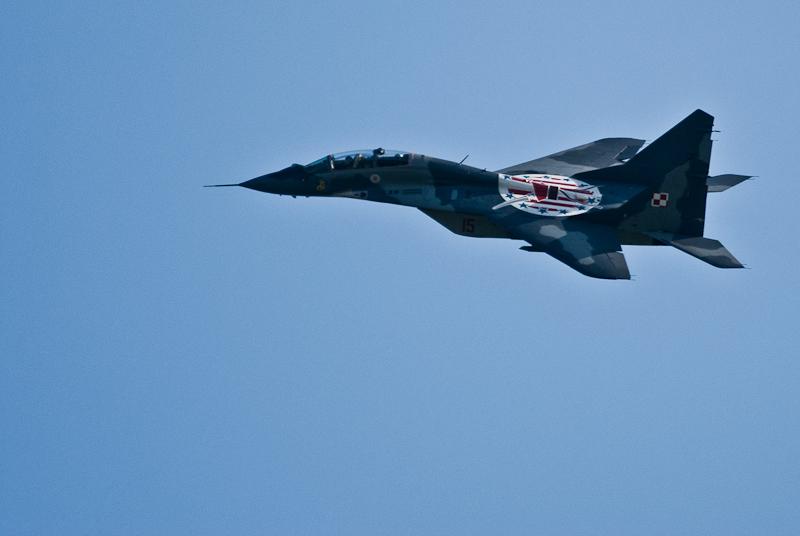 Airshow radom 2011 niedziela (39)