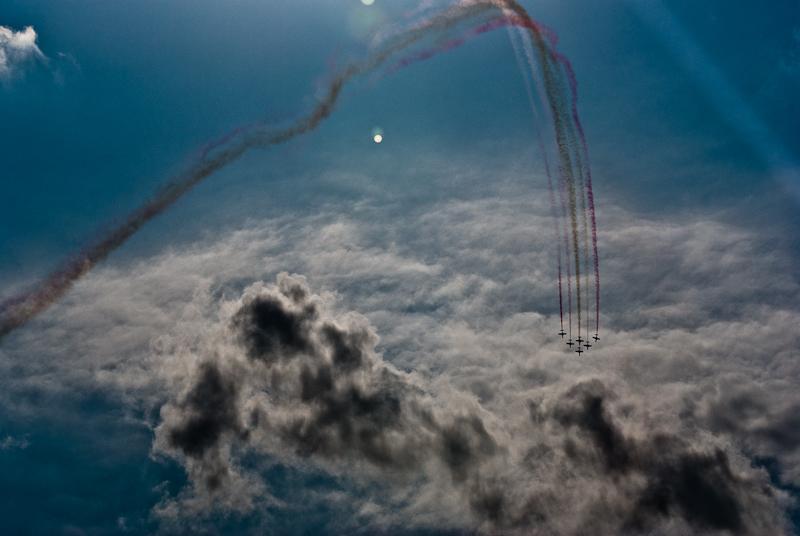 Airshow radom 2011 niedziela (69)