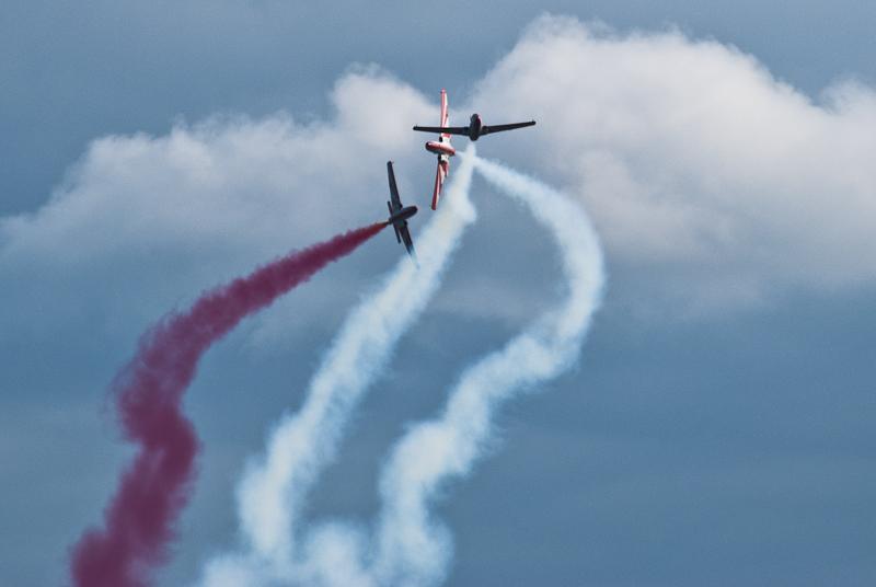 Airshow radom 2011 niedziela (37)