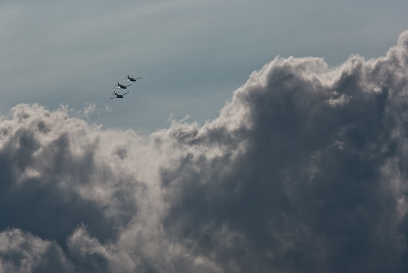 Airshow radom 2011 niedziela (35)