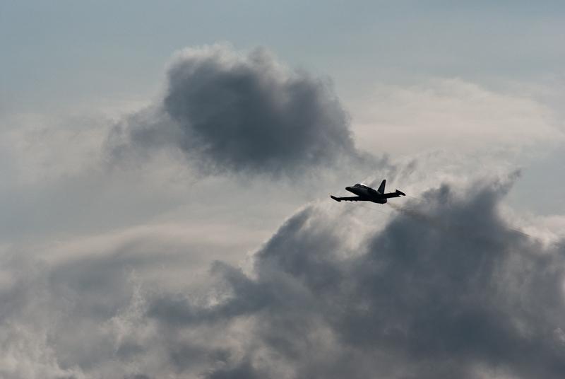 Airshow radom 2011 niedziela (33)