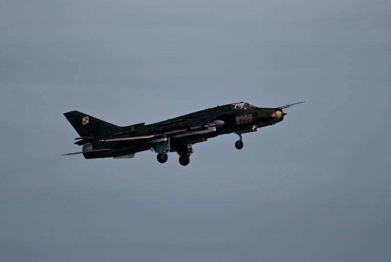 Airshow radom 2011 niedziela (31)