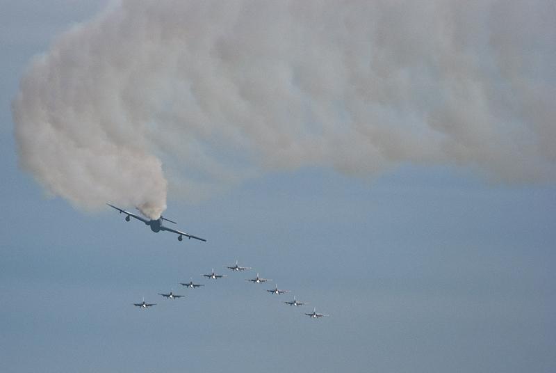 Airshow radom 2011 niedziela (20)