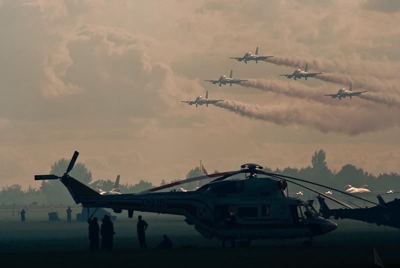 Airshow radom 2011 niedziela (19)