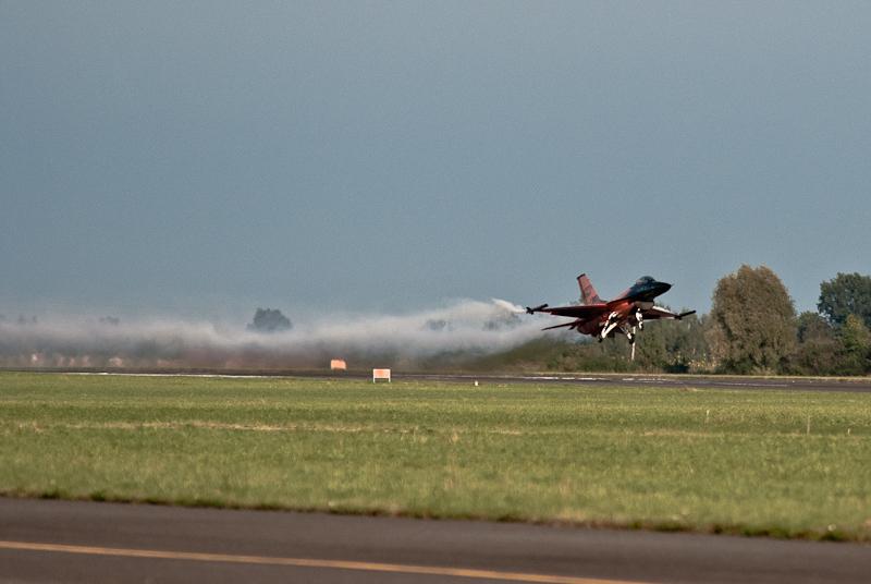Airshow radom 2011 niedziela (16)