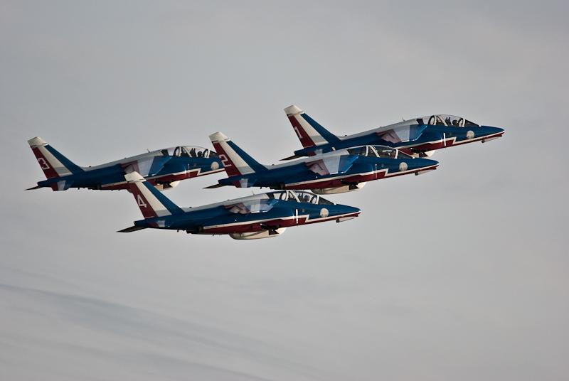 Airshow radom 2011 niedziela (13)