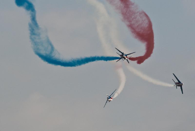 Airshow radom 2011 niedziela (7)