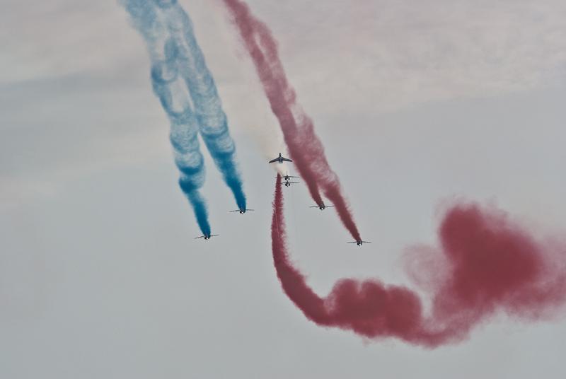 Airshow radom 2011 niedziela (6)