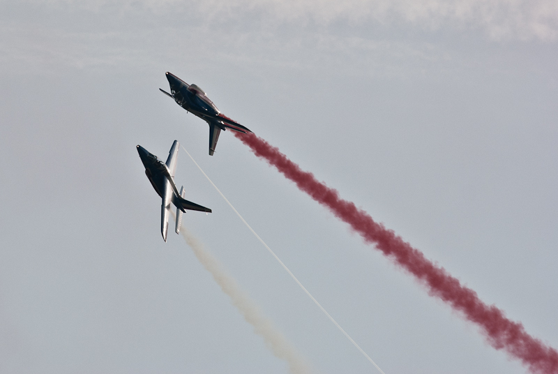 Airshow radom 2011 niedziela (5)