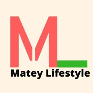 matey lifestyle a lifestyle blog