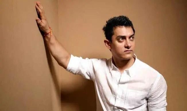 lifestyle of Aamir Khan