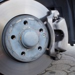 Types Of Brake Pads And Which Should You Use