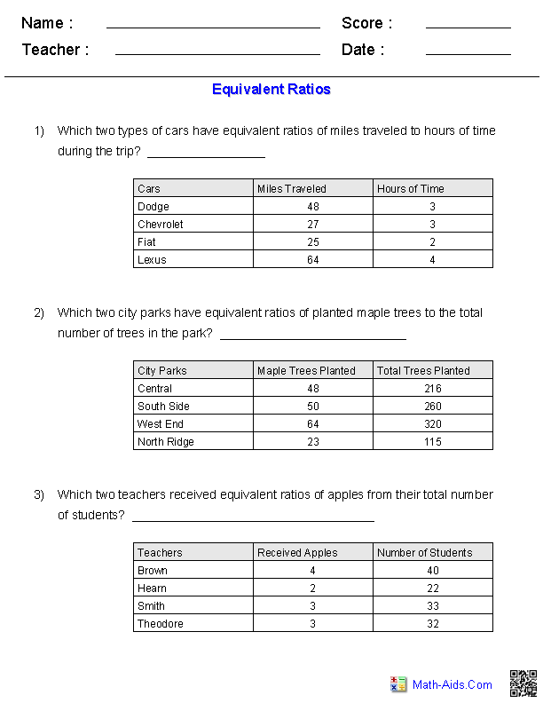 100 irs tax computation worksheet abitlikethis ratio table word problems 6th grade. Black Bedroom Furniture Sets. Home Design Ideas