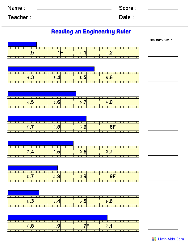 Temperature Conversion Fahrenheit Celsius Chart Printable