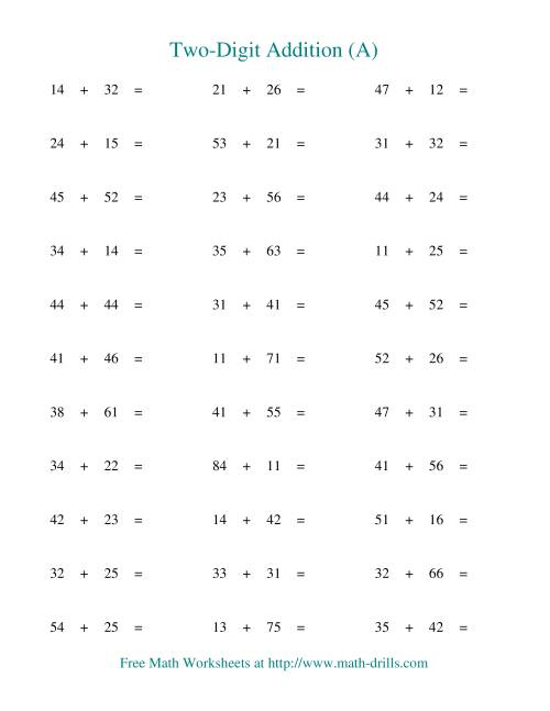 Image Result For Math Worksheet Subtraction Without Regrouping